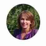 Wilma Boonstra sollicitatiecoach bij Zee van Tijd Coaching