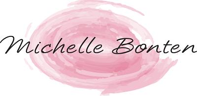 Michelle Bonten Sollicitatietrainingen