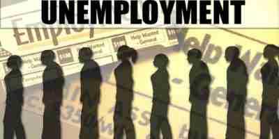 Werkloosheid Curacao