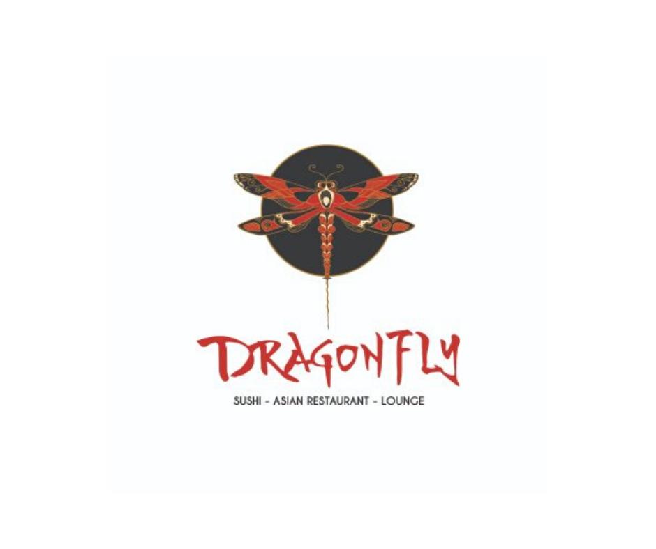 Dragonfly Sushi & Asian Restaurant