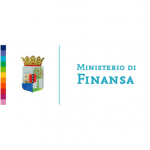 Het Ministerie van Financiën