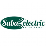Saba Electric Company N.V.