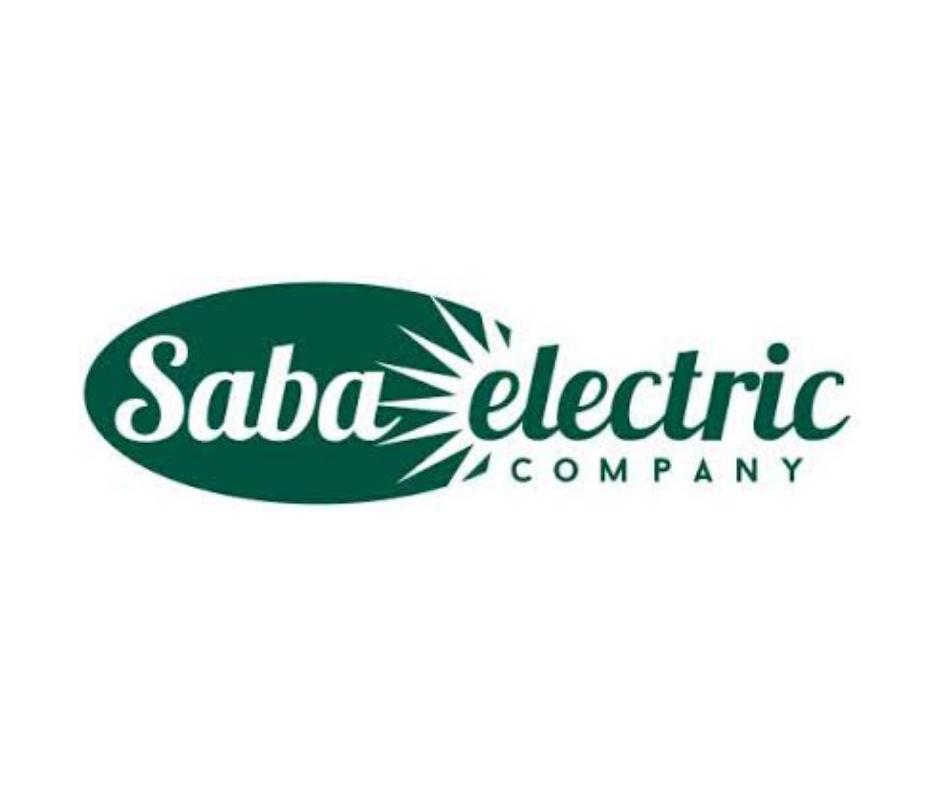 Saba Electric Company N.V.