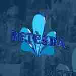 Verpleeghuis Betesda Curaçao