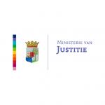 Het Ministerie van Justitie
