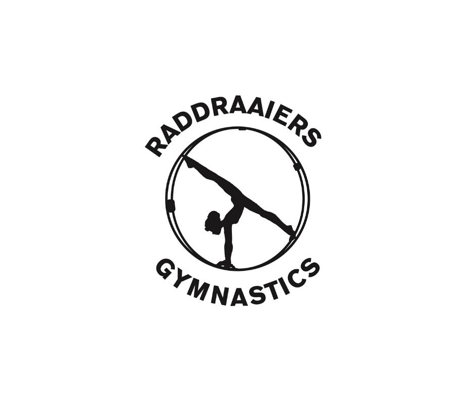 Raddraaiers Gymnastics