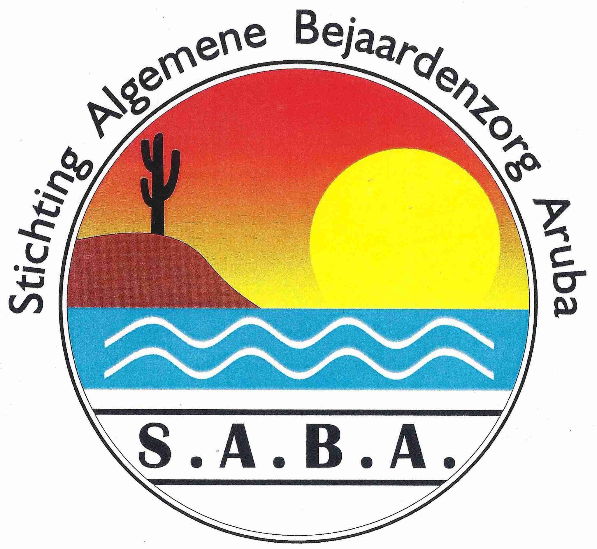 Stichting Algemene Bejaardenzorg Aruba