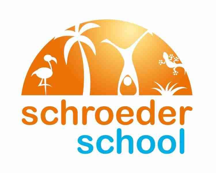 Schroederschool