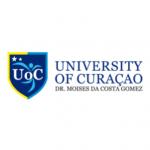 University Of Curaçao Dr. Moises Da Costa Gomez