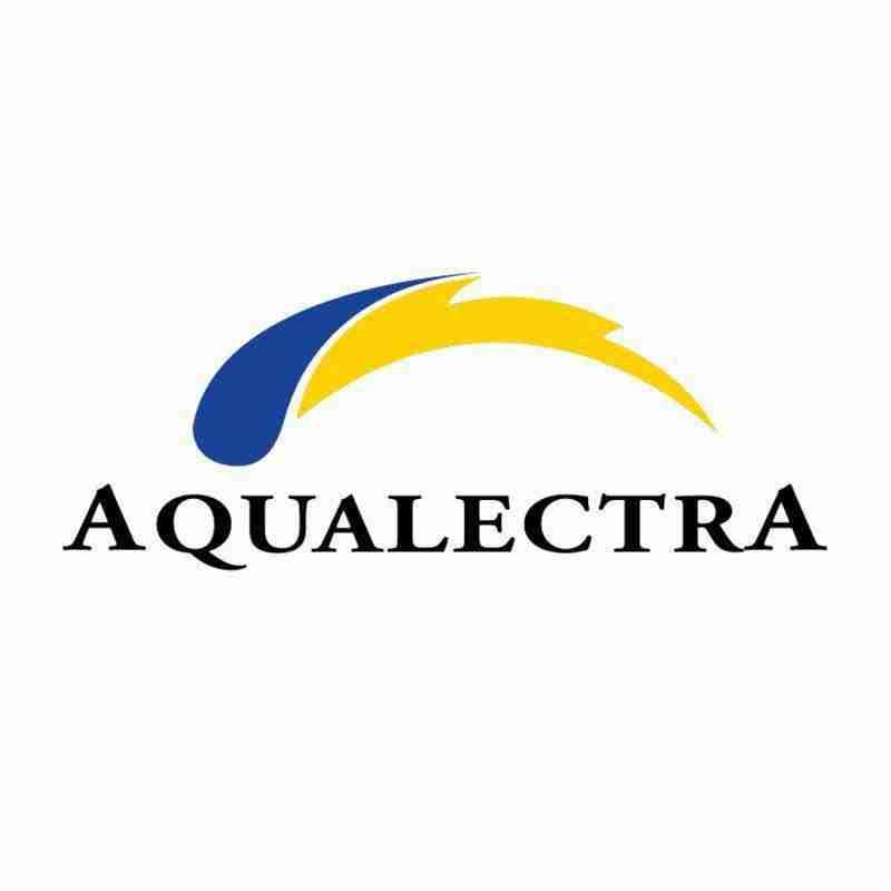 Aqualectra N.V.