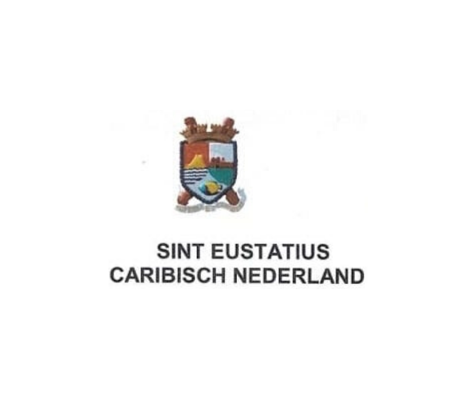 Het Openbaar Lichaam St. Eustatius