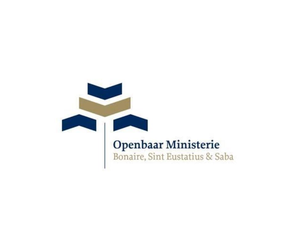 Openbaar Ministerie Bonaire, Sint Eustatius & Saba