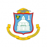 Government of Sint Maarten