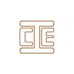 Independent Consulting Engineers N.V.