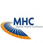 Mental Health Caribbean