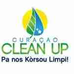 Stichting Curaçao Clean Up