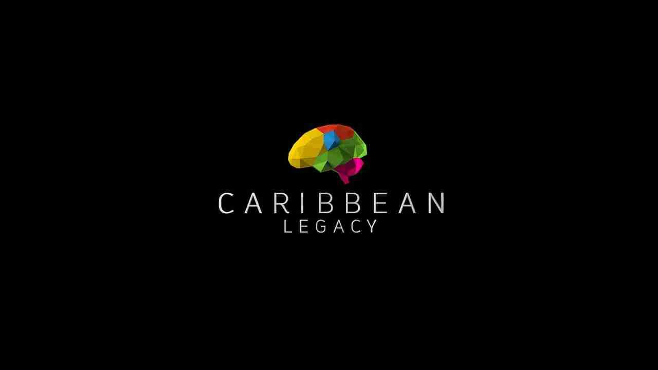 Caribbean Legacy