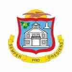 Overheid van Sint Maarten