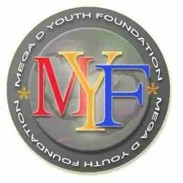 MEGA D YOUTH FOUNDATION