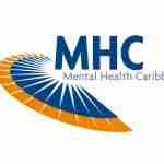 Mental Health Caribbean (MHC)
