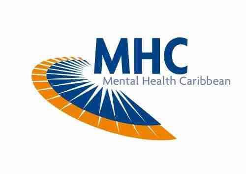Mental Health Caribbean (MHC)