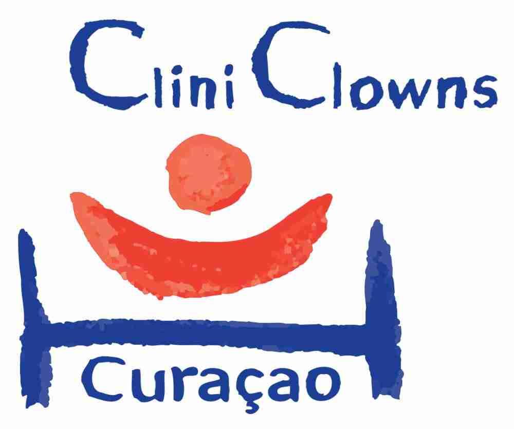 Clini Clown Curacao