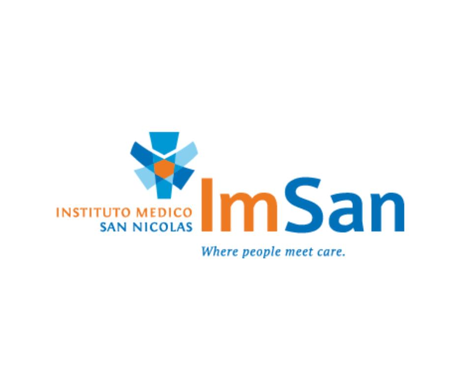 Instituto Medico San Nicolas (ImSan)