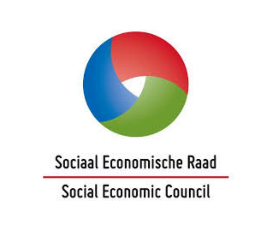 De Sociaal Economische Raad (SER) van Sint Maarten