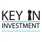 Key In Investment