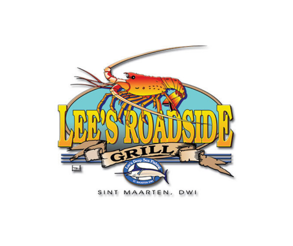 Lee's Roadside Grill