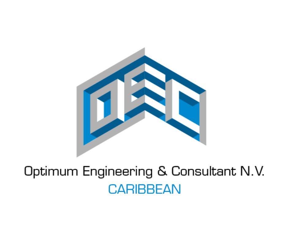 Optimum Engineering & Consultant B.V.
