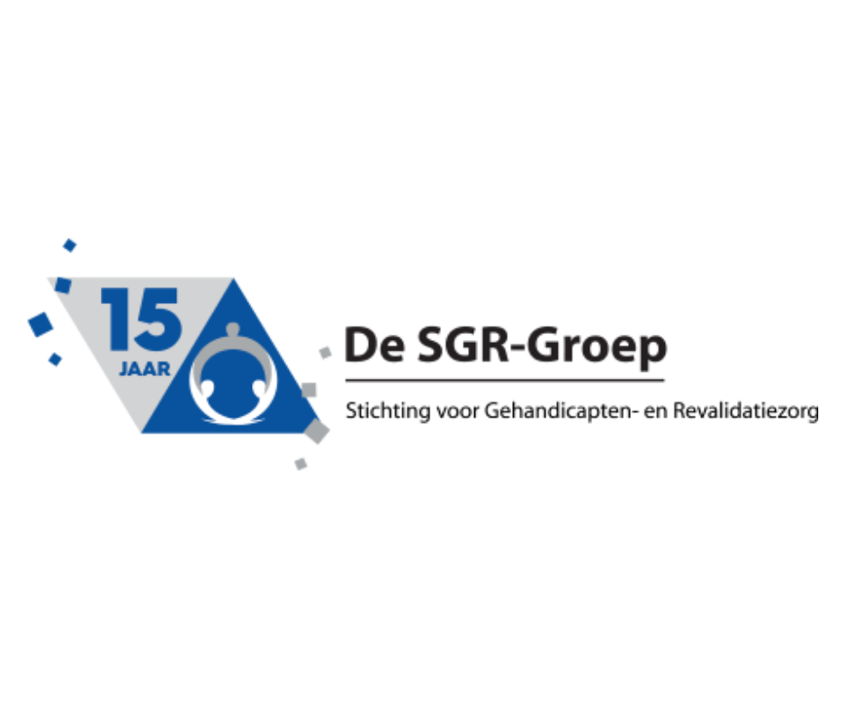 SGR Groep